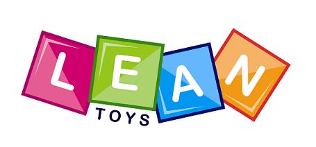 Lean-toys