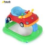 Hauck Car