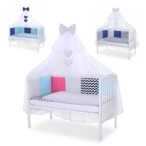 Otroška posteljnina - 11 Delna akcija