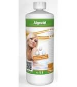 Bazeni intex Algicidi - velika ponudba