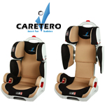 Caretero Shifter