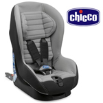 Chicco Go One Xpace Isofix