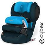 Cybex Juno-2Fix