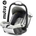 Mutsy Safe2go