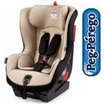 Peg Perego Duo-Fix