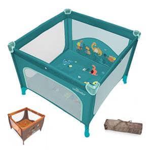 Stajice Baby Design Play velika ponudba