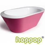Hoppop Bato+