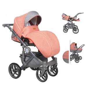 otroški vozički Bebello