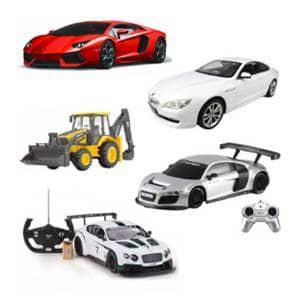 Daljinsko vodene igrače letaka ,helikopterji in avioni.Velika ponudba daljinsko vodenih igrač po ugodni ceni.