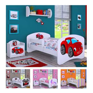 Otroška posteljica - Dimenzije 160x80 cm nizka cena