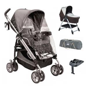 otroški vozički Dodatna Oprema