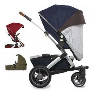 vozički za dvojčke Dodatna Oprema Joolz GEO
