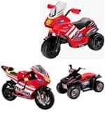 Električni Motorji-Scooterji-Quadi