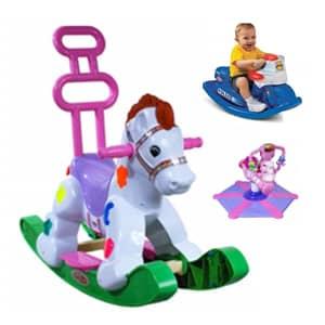 Gugalne igrače velika izbira gugalnih igrač v spletni trgovini mali-vragci.