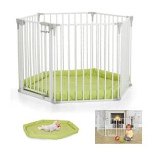 Stajice Hauck Baby Park velika ponudba