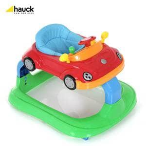 Hojice Hauck Car