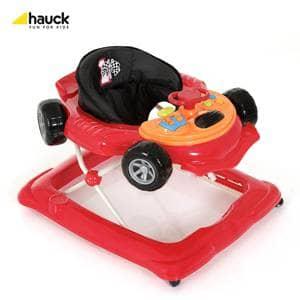 Hojice Hauck Racer II