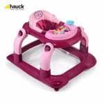 Hauck Play-Center