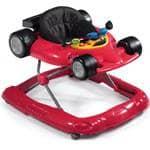Hauck Racer II