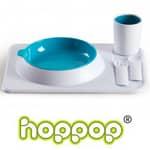Jedilni Set Hoppop Atablo