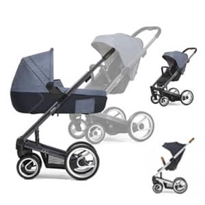 otroški vozički iGO