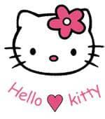 igrače za punčke Hello Kitty - ugodne cene
