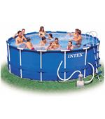 Bazeni intex - velika ponudba otroških bazenov intex.Otroški bazeni dostopni po ugodnih cenah.
