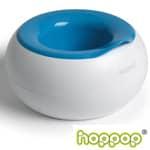 Hoppop Donut