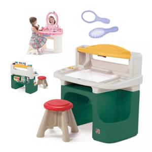 igrače za punčke Kompleti za Igranje - ugodne cene