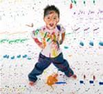 Kreativnost in Ročne Spretnosti