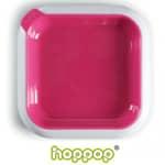 Krožnik Hoppop Dobblo