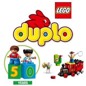 Lego kocke Duplo ugodne cene