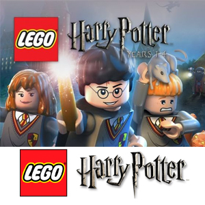 Lego kocke Harry Potter ugodne cene