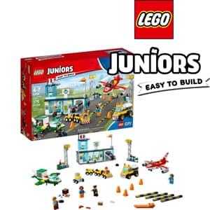 Lego kocke Juniors ugodne cene