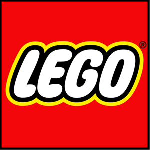 Lego kocke pestra ponudba preko 500 kosov lego kock v naši ponudbi.Lego igrače po ugodni ceni