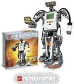 Lego kocke MindStorms ugodne cene