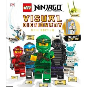 Lego kocke Ninjago ugodne cene