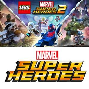 Lego kocke Super Heroes ugodne cene