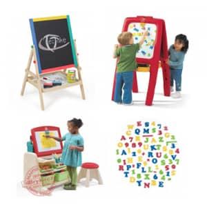 Risalne table za otroke kakovostne po ugodni ceni.Magnetne table za otroke velika izbira vse na enem mestu.