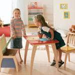 Leseno Igralno Pohištvo