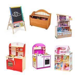 Leseno Igralno pohištvo za otroke.Velika ponudba otroških lesenih mizic in stolov.