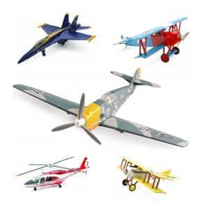 Vozila za otroke - Ladje za otroke - Avioni za otroke - Bagri za otroke - Letala - Helikopterji