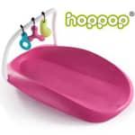 Hoppop Pilo Deluxe