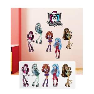 igrače za punčke Monster High - ugodne cene