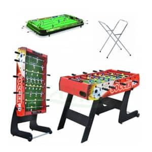 Namizne igre za otroke različnih proizvajalcev za vse potrebe in želje vašega otroka.
