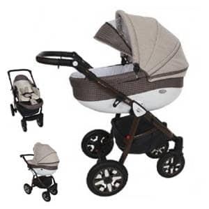 otroški vozički Neo2