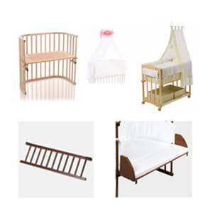 Obposteljne otroške posteljice različnih proizvajalcev in modelov.Velika izbira obposteljnih posteljic.