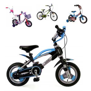 Otroška kolesa na voljo po ugodni ceni.Velika izbira otroški koles po akcijski ceni.Otroško kolo 16 col