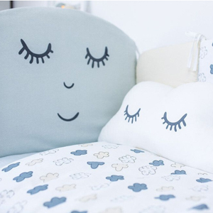 Otroška posteljnina - Bubaba akcija