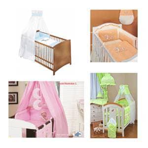 Otroška posteljnina velika izbira vzorcev in barv.Otroška posteljnina 100x135 cm na voljo pri nas.